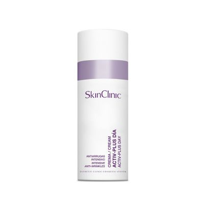 Acti-Plus Day Cream