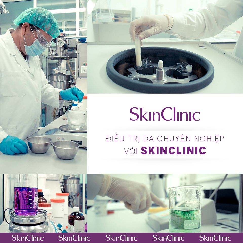E35-Skin Clinic-catalogo-UK-imp
