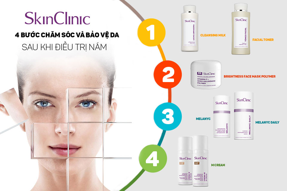 hinh_skinclinic_2610