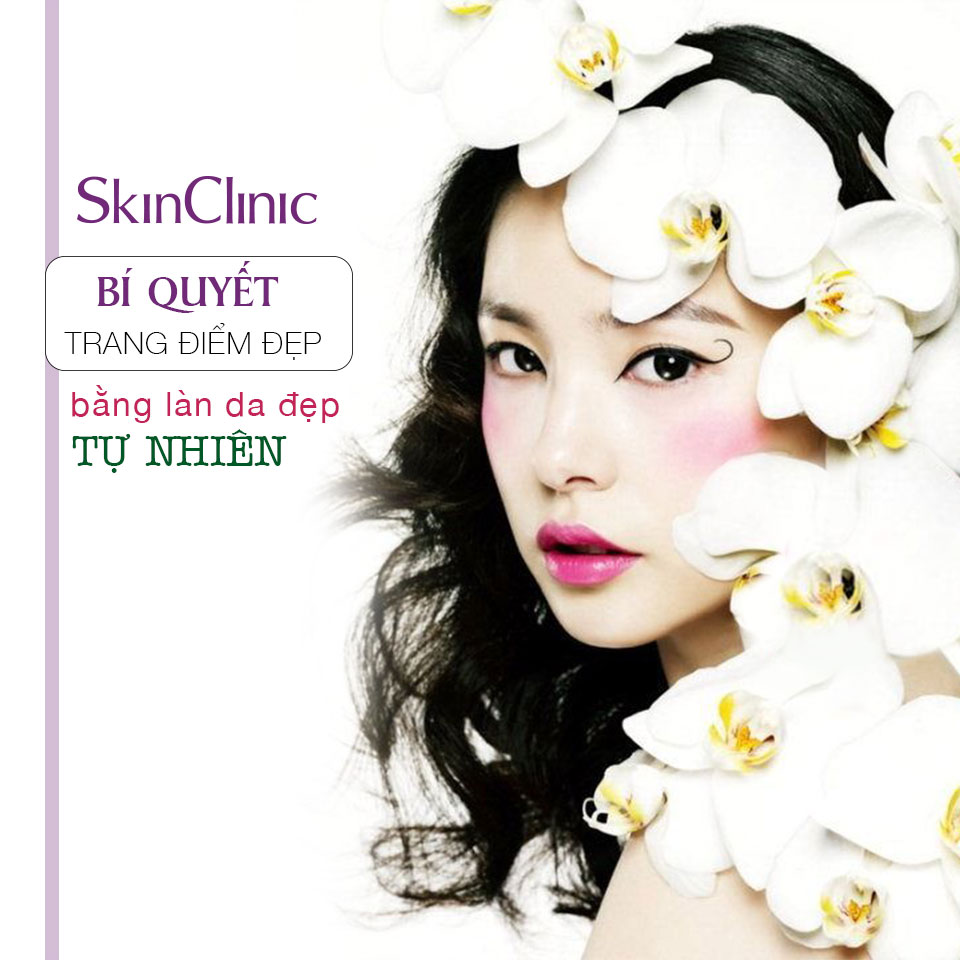 hinh_skinclinic_091116