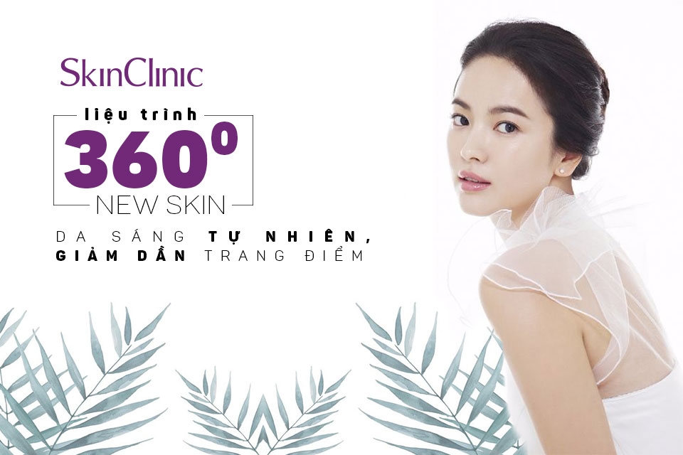 hinh_skinclinic_241116_01