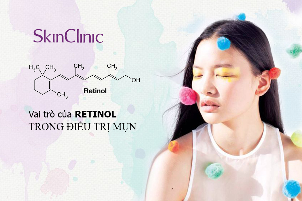 pic_skinclinic_011216_01